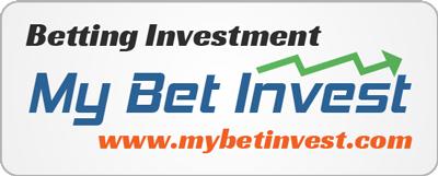 MyBetInvest